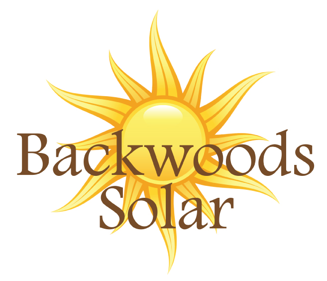 Twende Solar - OSEC Happy Watt Hour - May 11, 2017 - Backwoods Solar