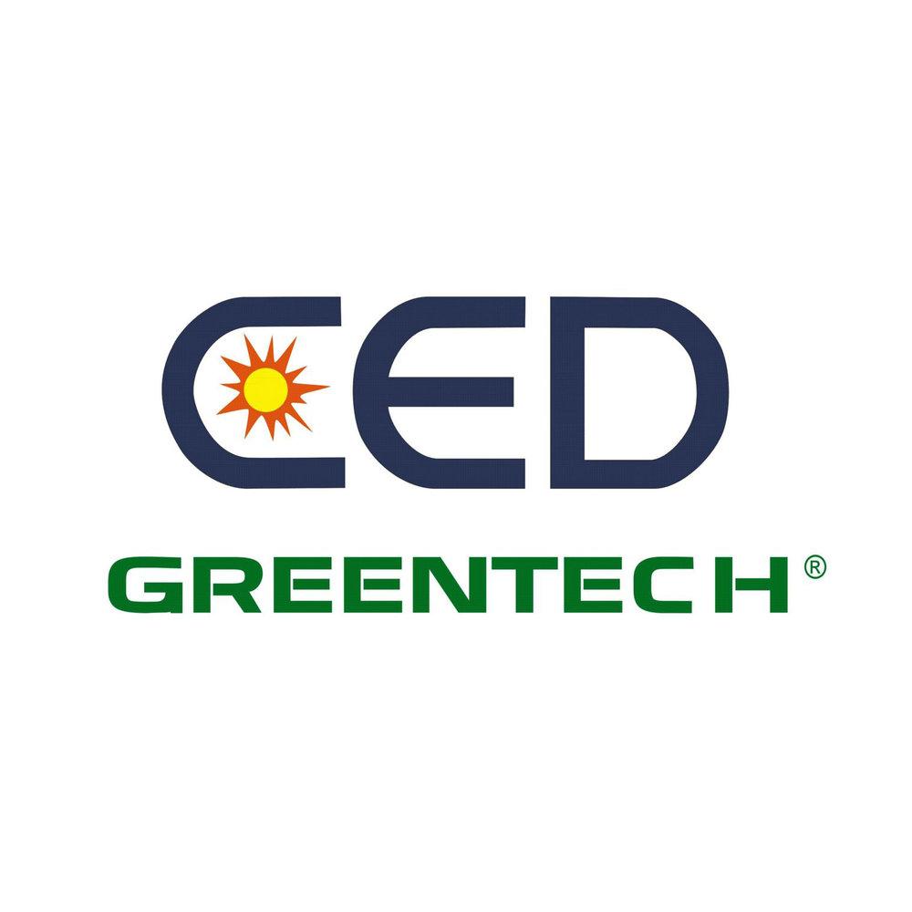 CED Greentech - Twende Solar - 25kW Solar PV - Portland