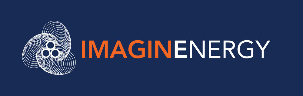Imaginenergy.jpeg
