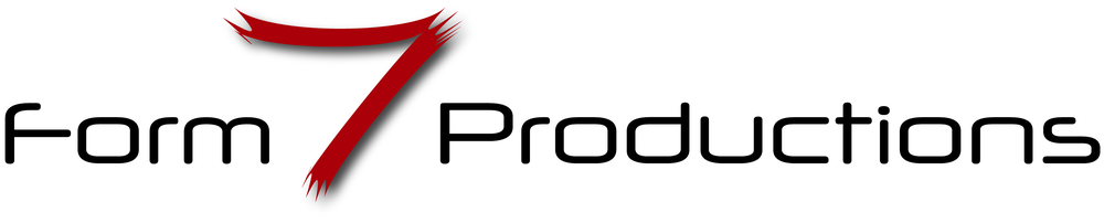 Form 7 Productions Logo.png