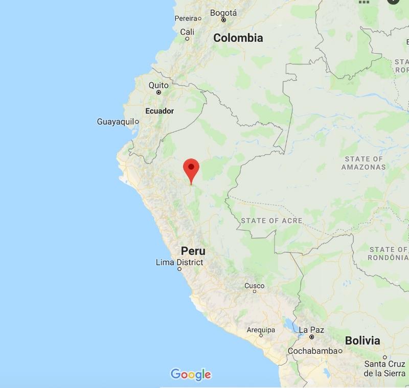 PERU MAP.jpg
