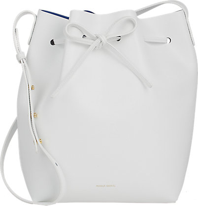 Mansur Gavriel Bucket bag....out of stock :(