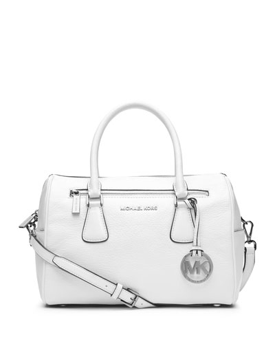 Michael Kors Sophie Top Handle Satchel now $189