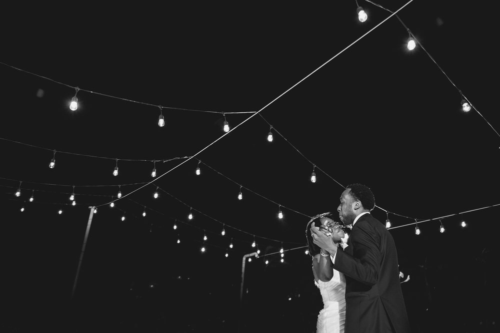 Take It Wedding  (147 de 200).jpg