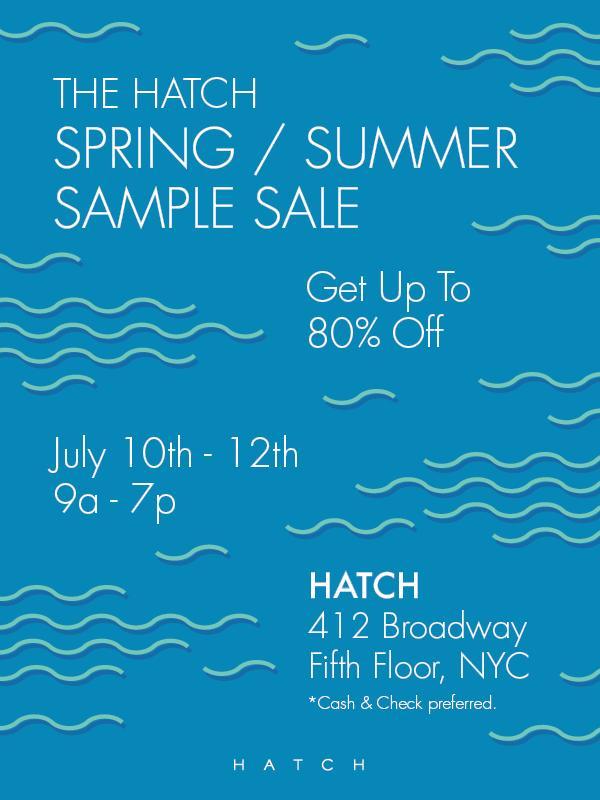 Hatch Collection.jpg