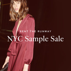 The Rent The Runway Sample Sale.jpg