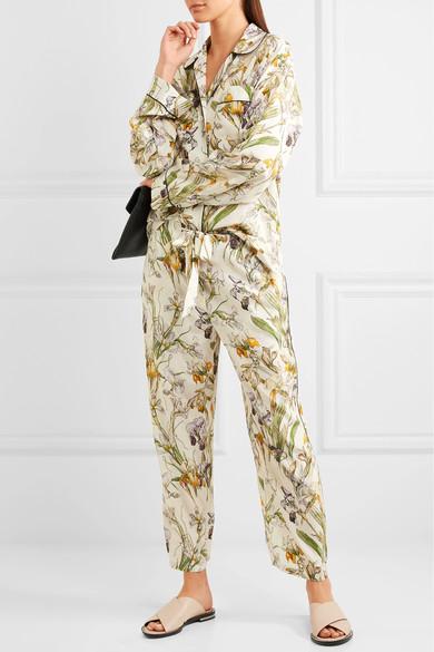 Pajama Alexander Mcqueen.jpg