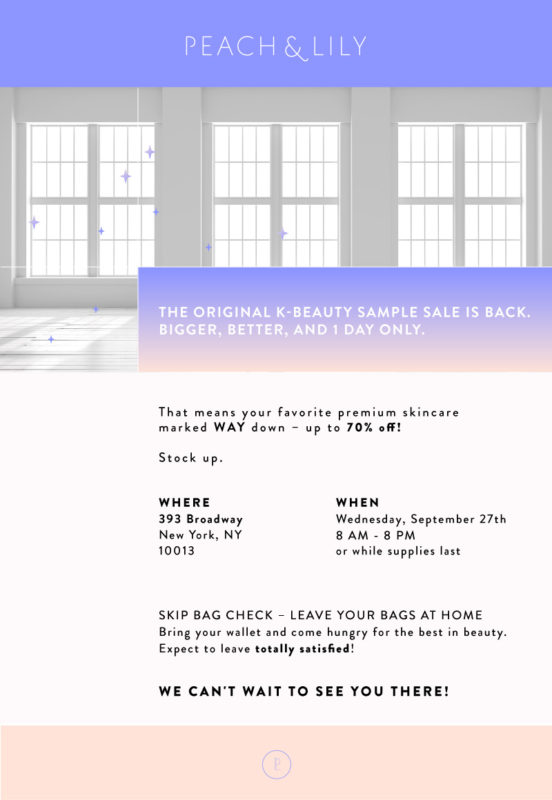 final-peach-lily-sample-sale-invite-552x800.jpg