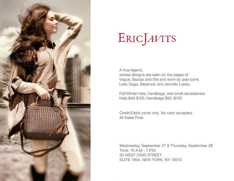 eric-javits-sample-sale-listing-800x619.jpg