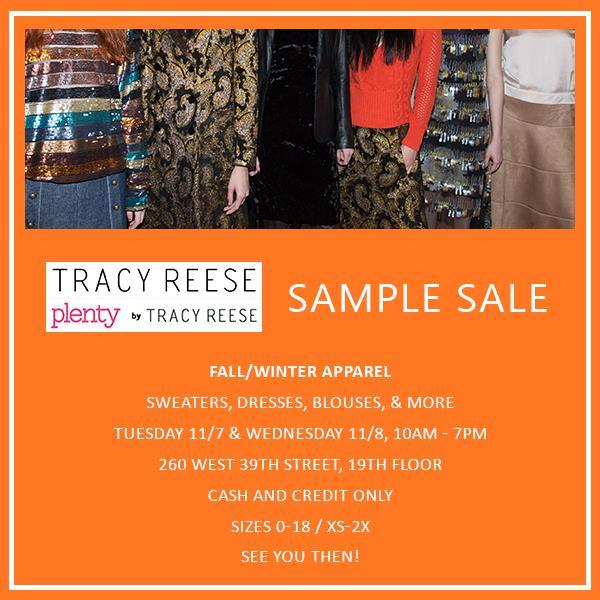 Tracy_Reese-preview.jpg