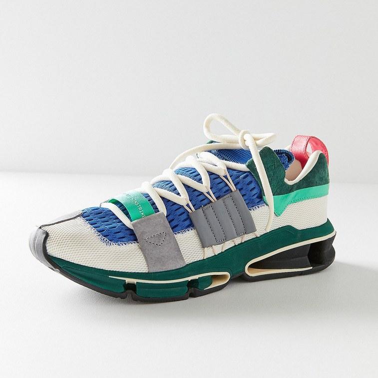 dad-sneakers-adidas.jpg