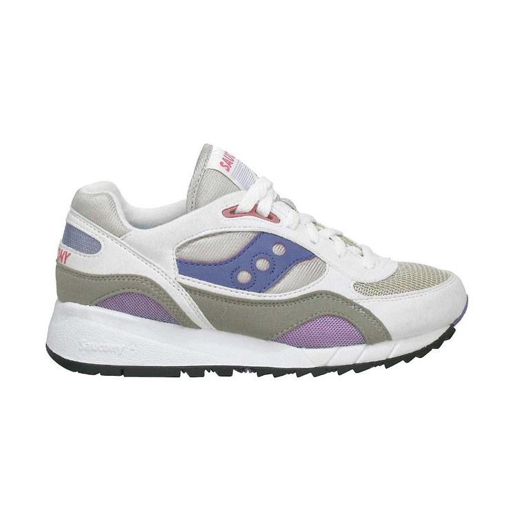 dad-sneakers-saucony.jpg