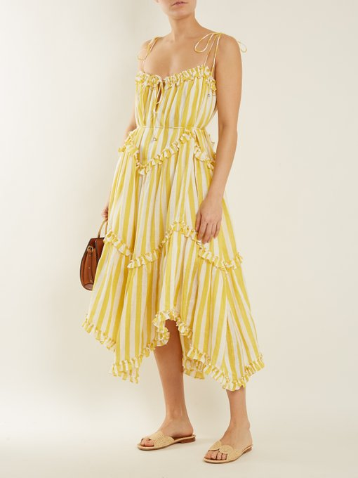 outfit_1193543_1_large.jpg