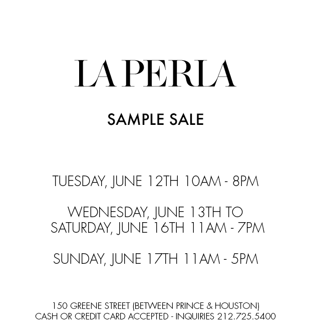 SAMPLE SALE JUNE US-GP.png