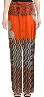 Dries Drawstring Wide-leg pants.JPG