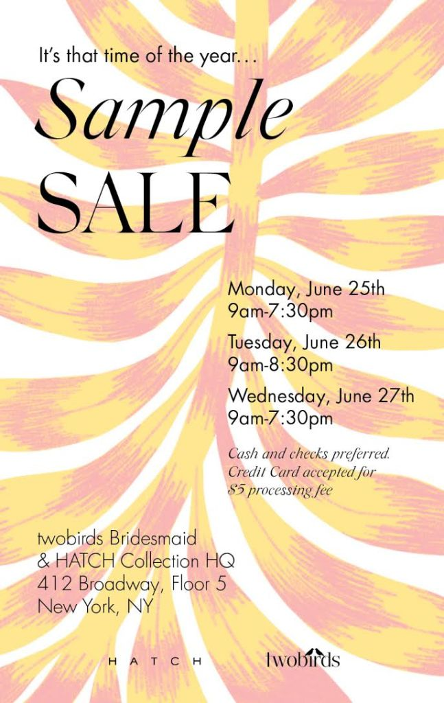 Hatch Sample Sale- New York Sample Sale.jpg