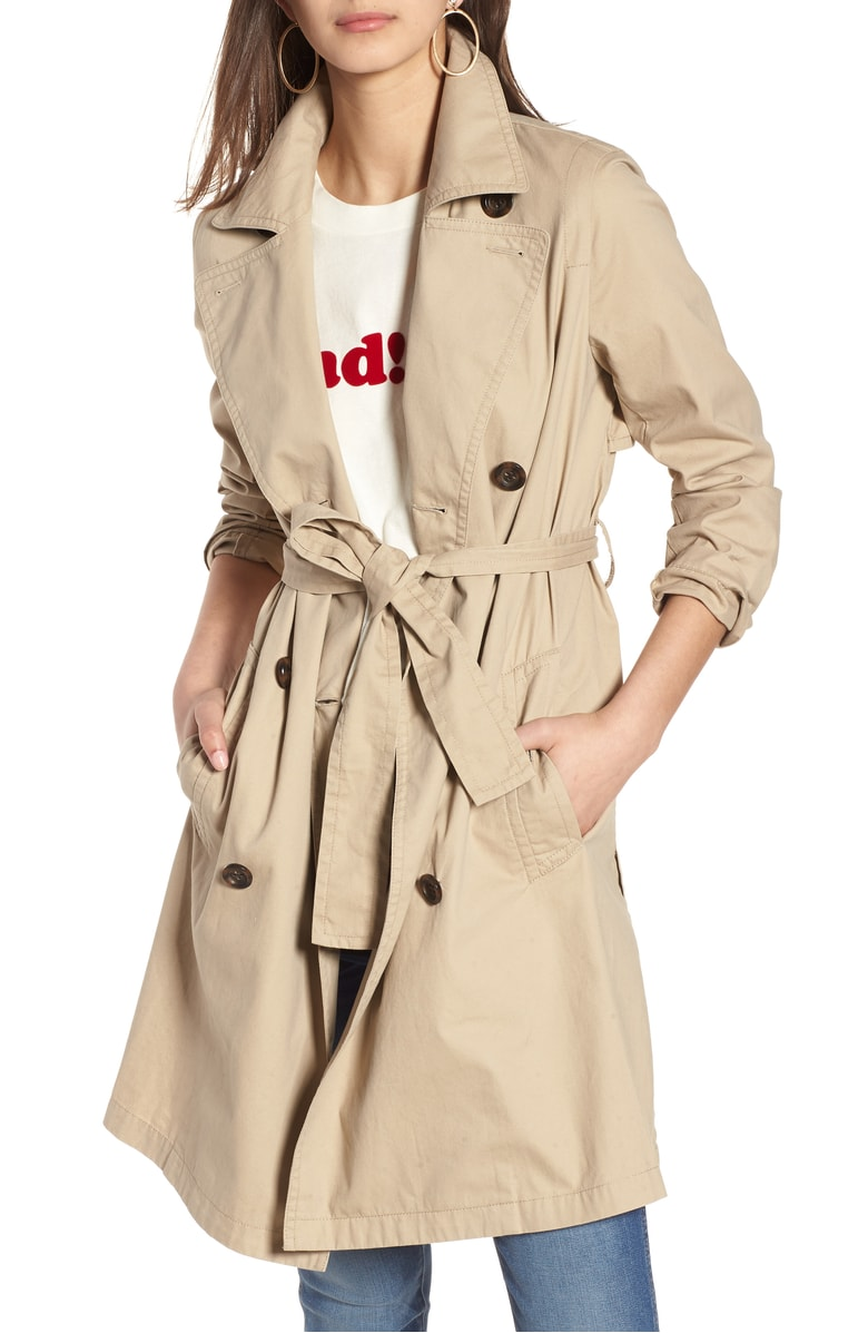 Abroad Trench Coat_Madewell_Nordstrom Anniversary Sale.jpg