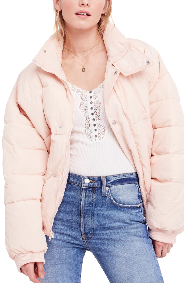 Cold Rush Puffer Jacket_Free People_Nordstrom Anniversary Sale.jpg