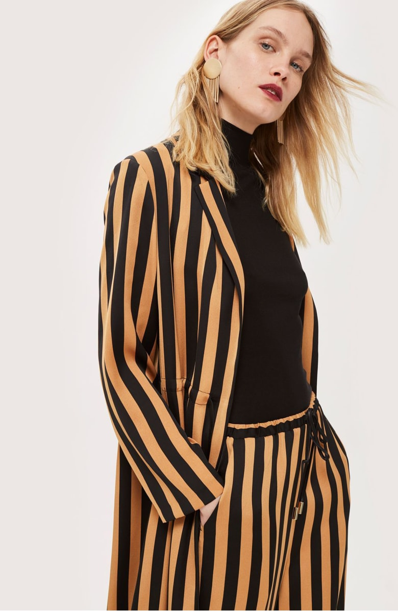 Striped Wide Leg Set_Topshop_Nordstrom Anniversary Sale.jpg