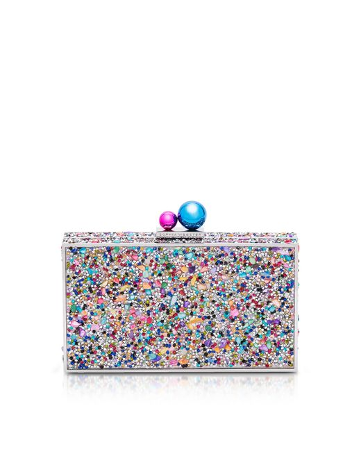 sophia-webster-multicolor-Clara-Crystal-Box-Clutch.jpeg