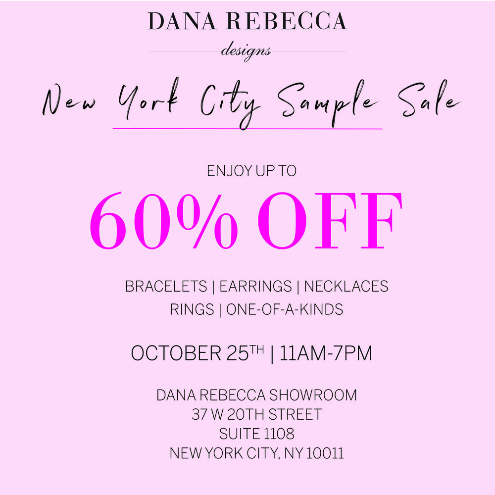 SAMPLE SALE INVITE-new york-02.jpg
