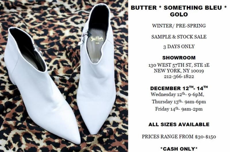 butter_sample_sale.jpg