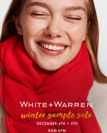 White-Warren-Winter-Sample-Sale.jpg