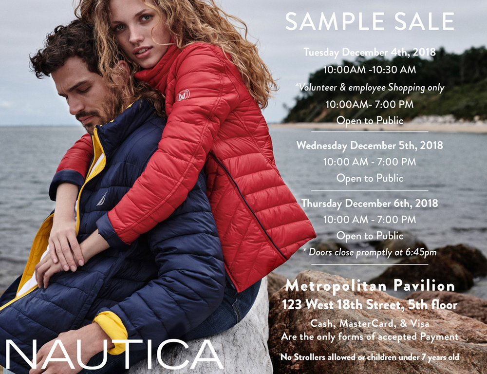 Nautica_sample_sale_metropavilion_nyc_2018.jpg