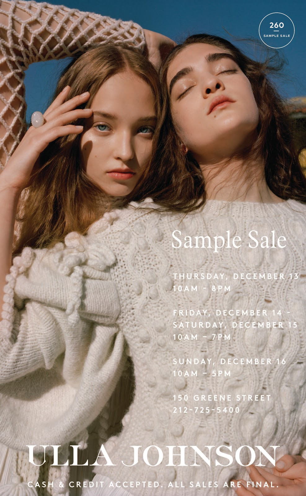 UllaJohnson_SampleSale_Invite.jpg