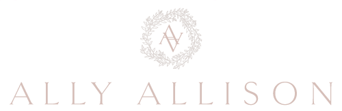 Ally Allison Events