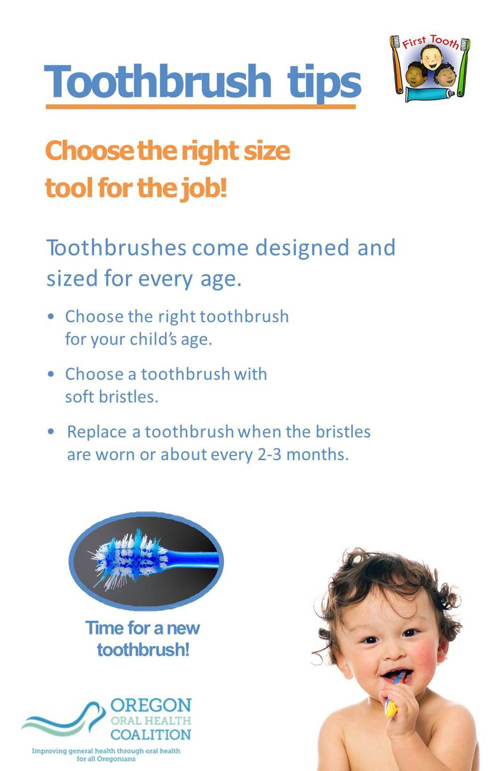 toothbrush tips En.jpg