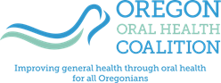 Oregon Oral Health Coalition
