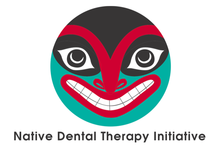 NDTI logo.png