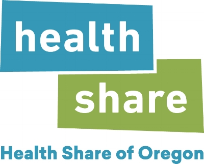 Health Share Logo_2018.jpg