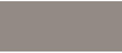 the-oregon-community-foundation-logo.png