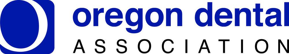 ODA_Logo_horiz_RGB.jpg