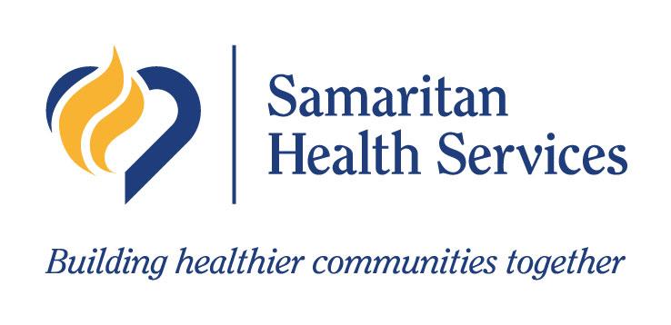SHS-two-line-tagline-color-logo.jpg