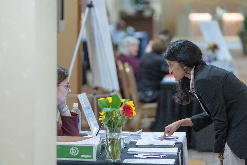 00 exhibitors (4).jpg
