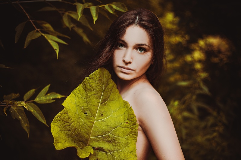 landscape-tree-forest-person-girl-woman-1408231-pxhere.com.jpg