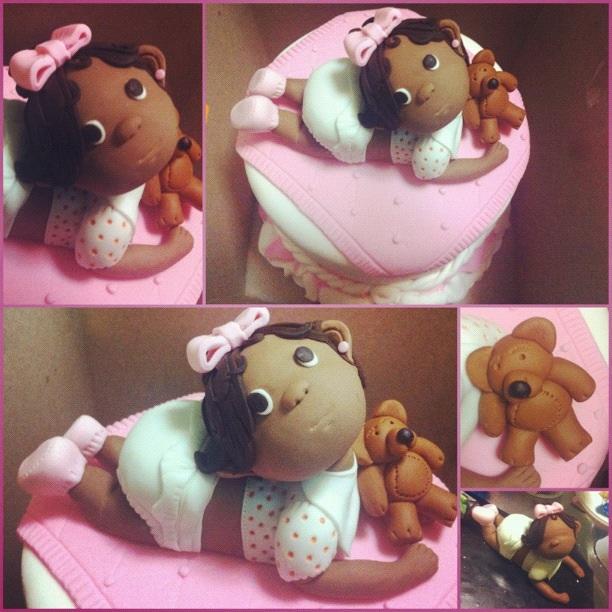 baby-girl-cake.jpg