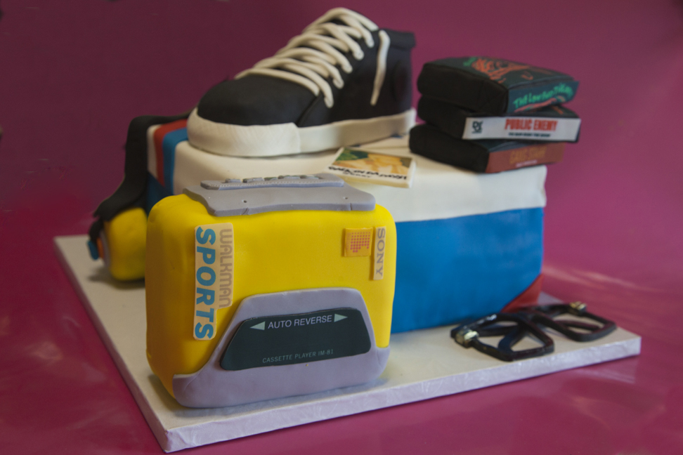 Old Scholl Cake1.jpg