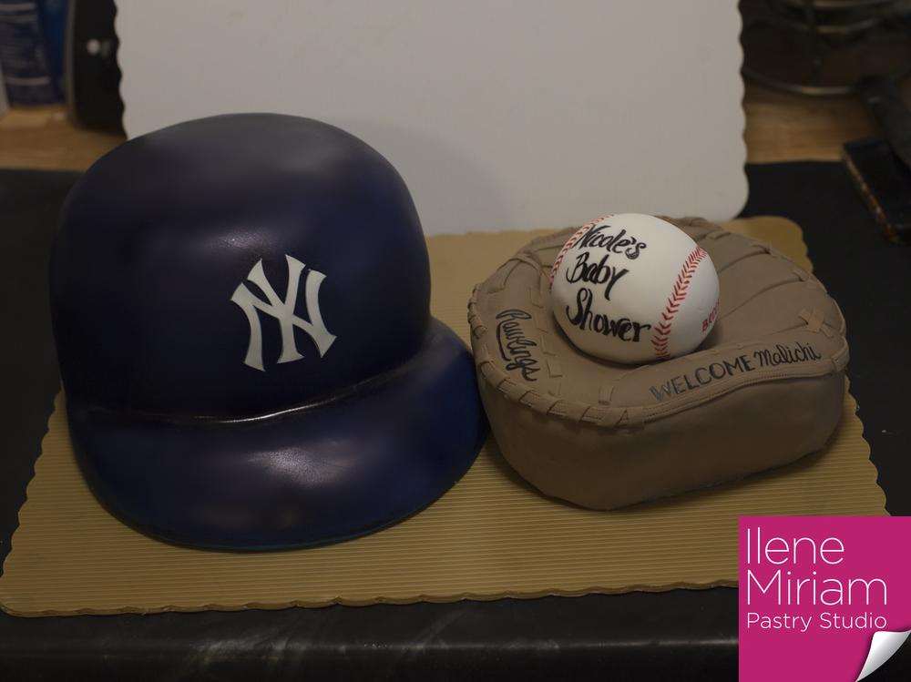 Yankee_cake1.jpg
