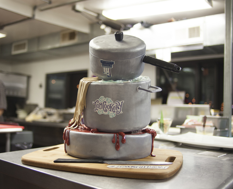 T_cookery.jpg