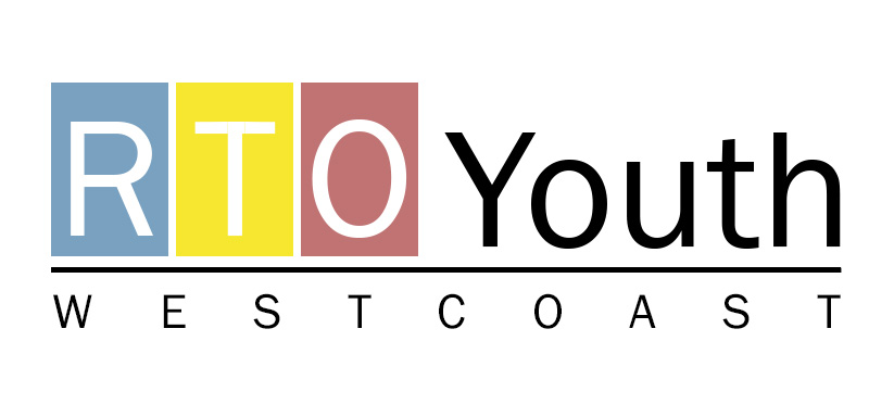 RTO Youth West