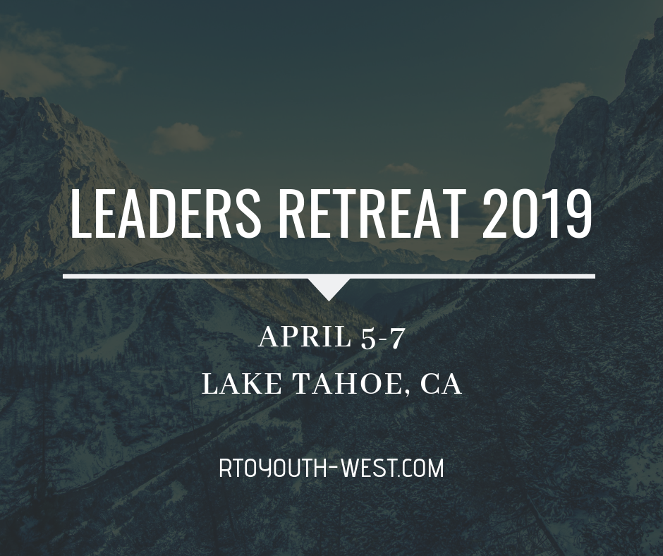 Leaders Retreat 2019 Posts.png