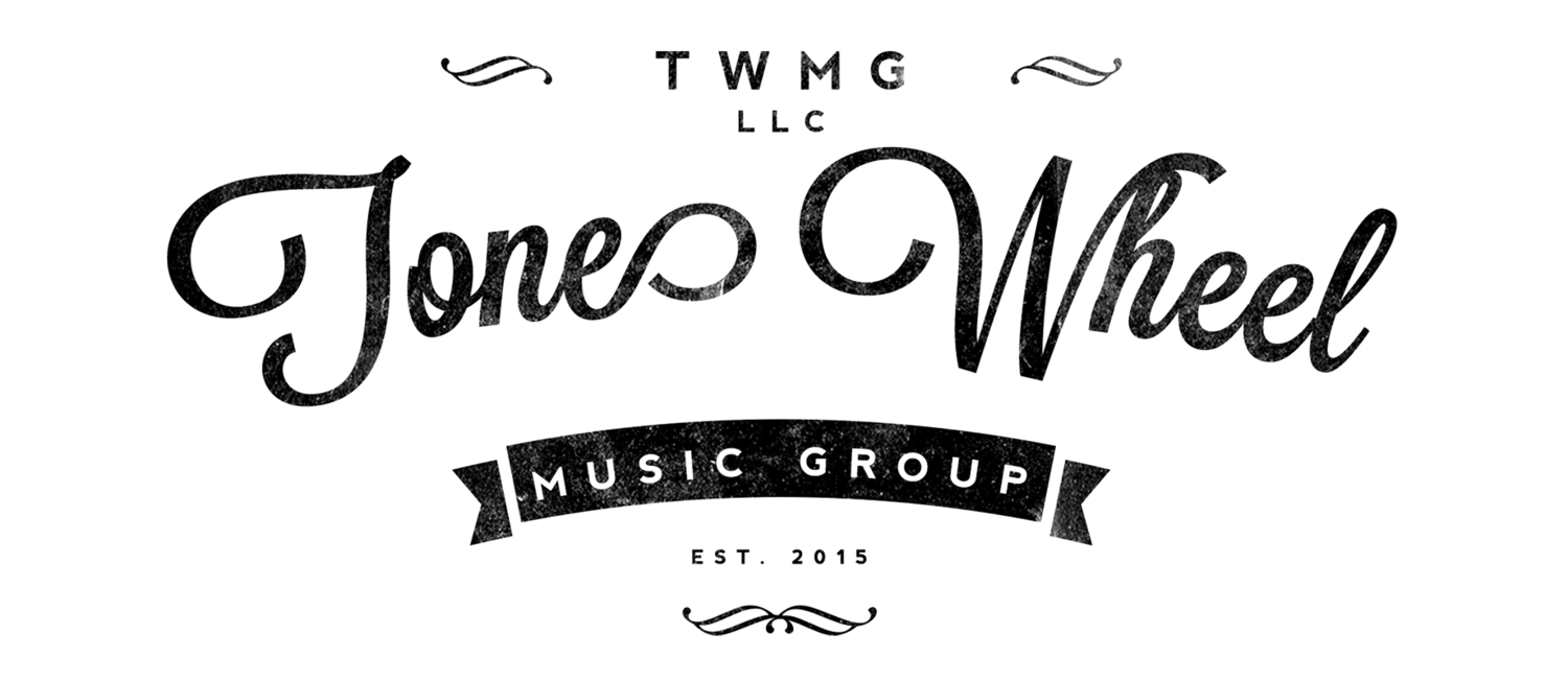 Tone Wheel Music Group