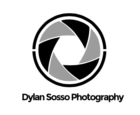 Dylan Sosso Photography