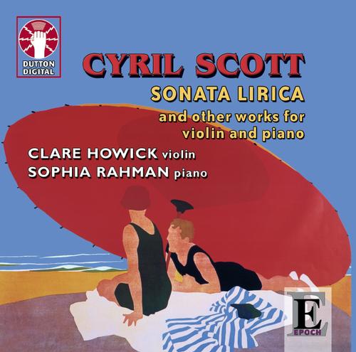 Cyril Scott Sonata Lirica.png