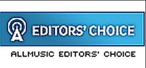 AllMusicEditorsChoice.png