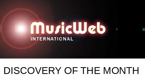 MusicWeb Discovery of the Month2.JPG